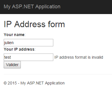ip-address-format-error