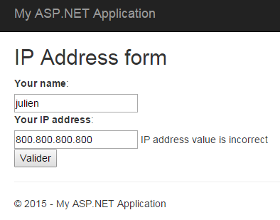ip-address-value-error