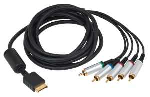 multi-cables