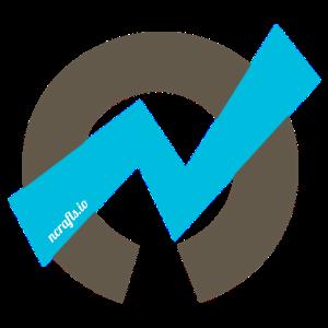 ncrafts-logo