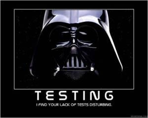 lack-of-testing