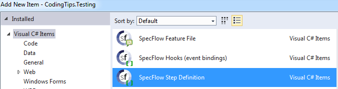 adding-steps