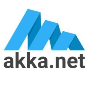 akkadotnet-logo