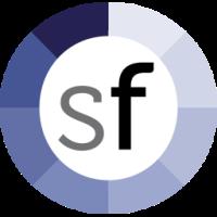 Specflow logo