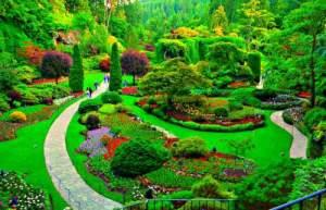 Butchart-Gardens-Canada